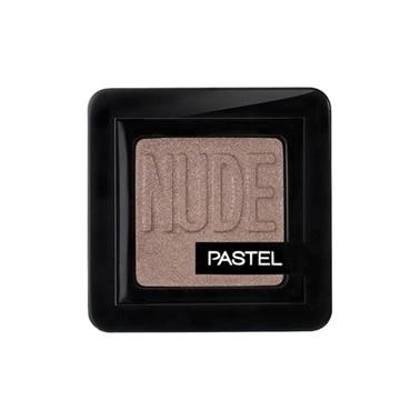 Pastel  Nude Single Eyeshadow 81 3g Mürdüm